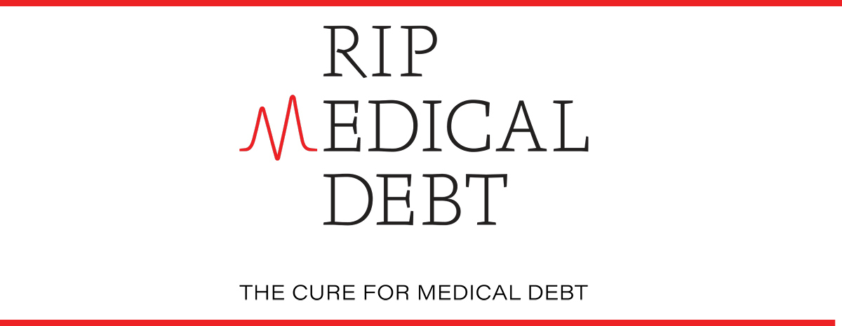 Abolish New York Medical Debt